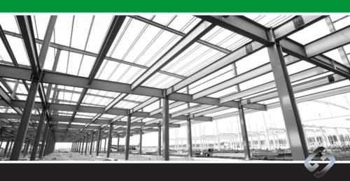 Harrogate Steel - classroom (1)